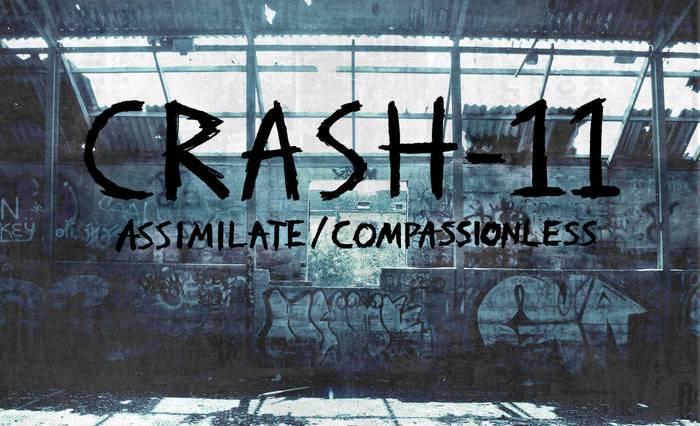 crash-11