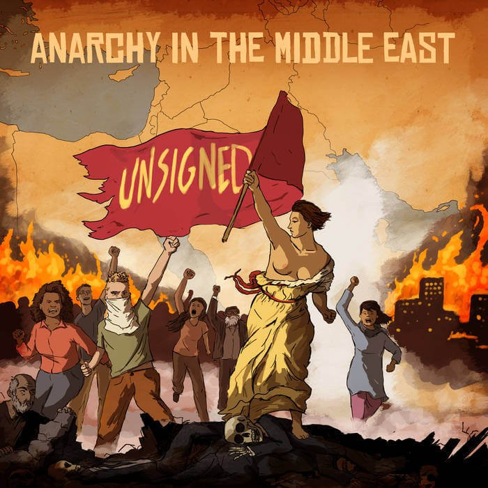 unsiged-anarchy-in-the-middle-east