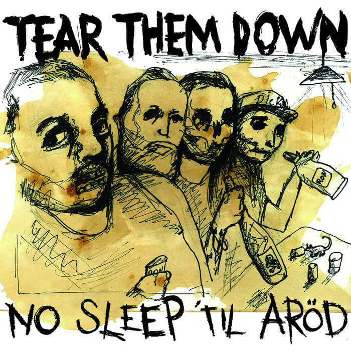 tear-them-down