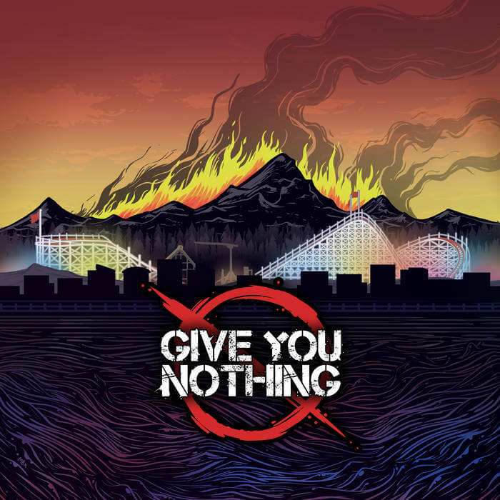 give-you-nothing