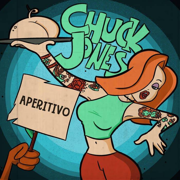 aperitivo-chuck-jones