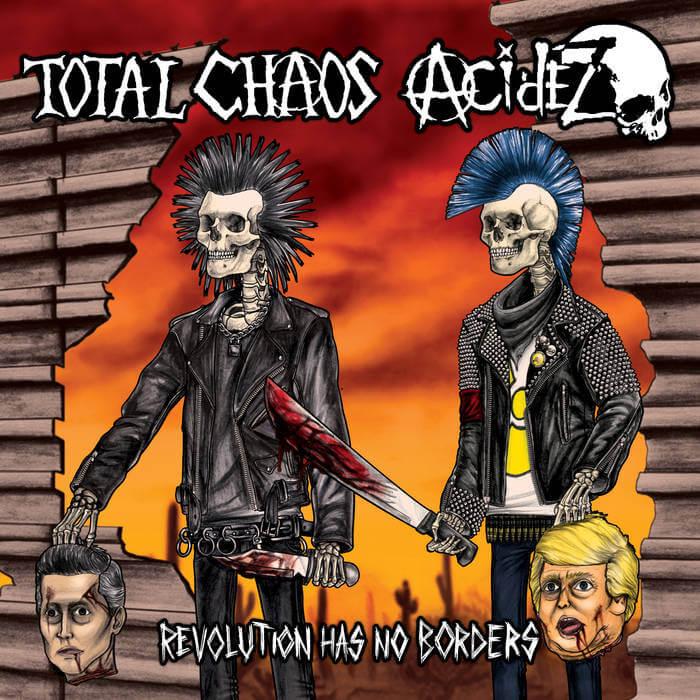 total-chaos-acidez-split