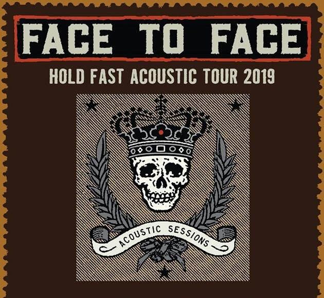 Face-to-face-acoustic-tour-2019