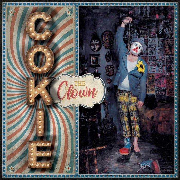 cokie-the-clown