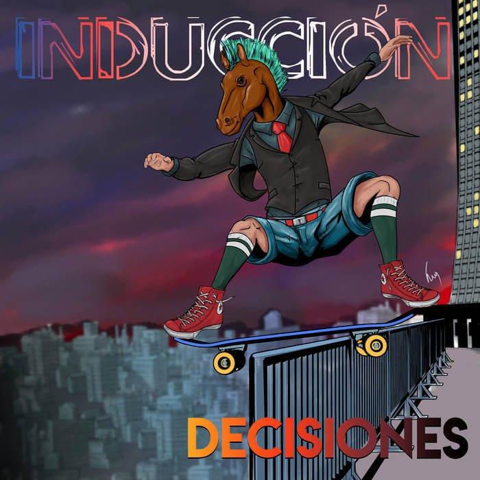 induccion-punk