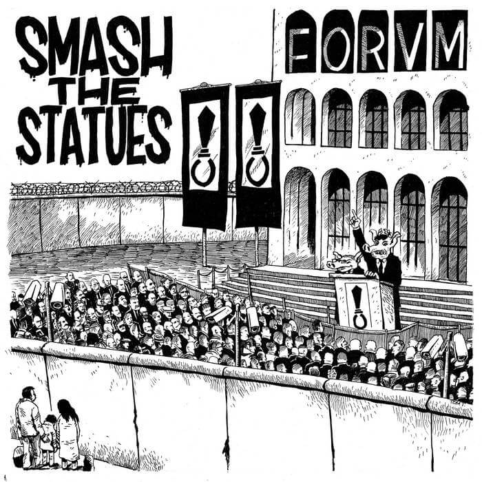 smash-the-statues